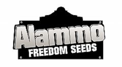 FREEDOM SEEDS logos-finals (2).jpg