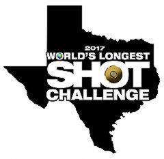 shotchallenge-logobulletsanswording.jpg