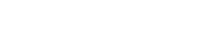 Lone Star Protective Solutions Provides The Training You Need.