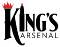 Kings Arsenal