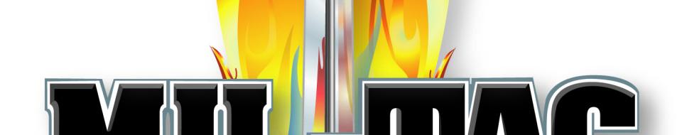 Mil-Tac Logo Final
