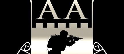 adams-arms-logo